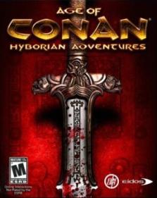 Age_of_Conan_Hyborian_Adventures_cover