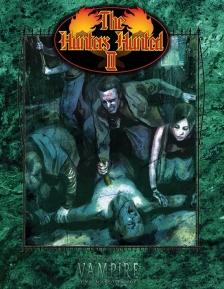 HuntersHuntedII