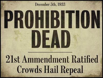 newspaper_art_prohibition2