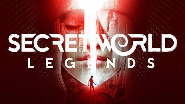 secret-world-legends