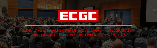 2019_east_coast_game_conference.png