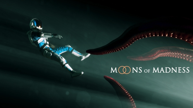 moons-of-madness-2